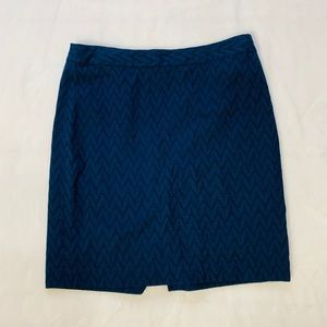 Banana Republic Skirt size 10